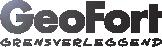 GeoFort - Grensverleggend